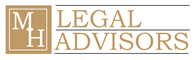 MH Legal Services